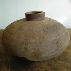 Blackcreek Mercantile & Trading Co. Swirls, Bowls, Vase, Shapes, Sculpture, Wood, How To Make, Inspiration, Home Decor
