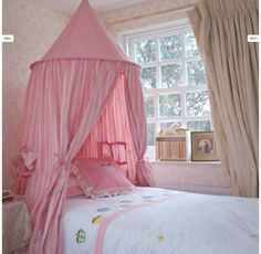 Bedtent / canopy