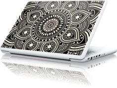 macbook cover!