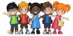 Shri Ram Preschool, Playschool- Searching for Preschool, Play School in Gurgaon? Shri Ram Preschool is one of the best preschool & playschool in Gurgaon. Education College, Childhood Education, Little Buds, Ipad, Pre School, School Play, Dental Care, Smurfs, Mickey Mouse