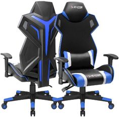 Gaming Chair Video Game Chairs Mesh Ergonomic High Back Racing Style Computer -. Gaming Chair Video Game Chairs Mesh Ergonomic High Back Racing Style Computer – Office Chair – Outdoor Furniture Chairs, Dining Chair Slipcovers, Unique Furniture, Chaise Gaming, Industrial Office Chairs, Computer Desk Chair, Gaming Desk, Gaming Setup, Pc Computer