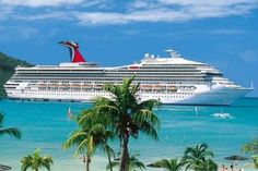 Carnival Cruise - Western Carribean - Grand Cayman Islands, Ocho Rios Jamaica, Cozumel Mexico - John proposed to me on the cruise) Cruise Travel, Cruise Vacation, Vacation Spots, Cruise Destinations, Family Cruise, Vacation Ideas, Cozumel Mexico, Ocho Rios, Bahamas Cruise