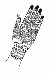 84 Best Henna And The Gospel Images Hennas Henna Henna Tattoos