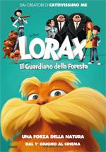 Watch Stream The Lorax HD Free Movies at hd. Cinema Movies, Movie Tv, Lucky Number Slevin, English Play, A Wrinkle In Time, Rudyard Kipling, Alvin And The Chipmunks, Hd Movies Online, The Lorax