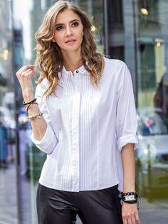 36 Best Koszule images in 2020 | Koszula, Jedwabna bluzka  eE6ME