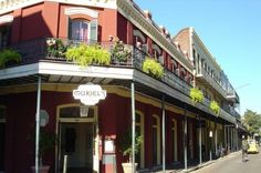 26 Cheap Things to Do, Eat and See in New Orleans
