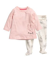 96307e022 10 Best Baby Clothes images
