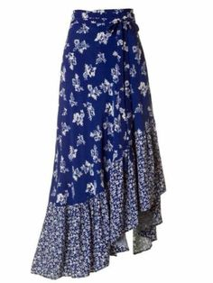 Share for off your purchase! Resort maxi skirt… www. - - Share for off your purchase! Resort maxi skirt… www.delladetrends… Skirts Share for off your purchase! Resort maxi skirt… www. Pencil Skirt Casual, Pencil Skirt Outfits, Boho Outfits, Modest Fashion, Fashion Dresses, Woman Dresses, Dresses Dresses, Diy Jupe, Look Fashion