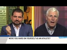 Bob Knight gives romantic advice