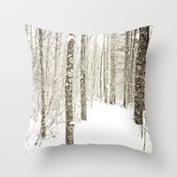 Throw Pillows | Page 23 of 80 | Society6