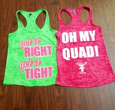 Have to get this for gym :D♡
