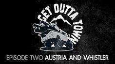 Get Outta Town Episode 2