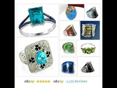 RINGS Items in JEWELRY AND GIFTS BY ALICE AND ANN store on eBay! #RING http://stores.ebay.com/JEWELRY-AND-GIFTS-BY-ALICE-AND-ANN/RINGS-/_i.html?_fsub=2