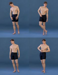 software capsces genesis michael models model poses male for and daz by 8 Capsces Model Poses for Genesis 8 Male and Michael 8 Models and Software by Daz can find Male poses and more on our website