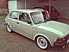 7a48fa2cc5b 7 melhores imagens de Carros