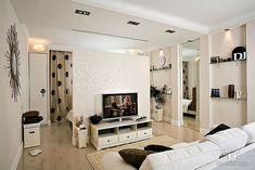 интересные решения планировки из одной комнаты 16 кв.м в 2 комнаты - Поиск в Google