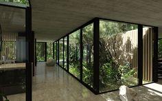 Luciano Kruk - Gres House