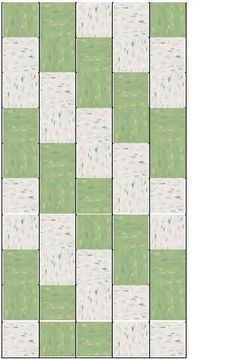 vct floor patterns - Google Search