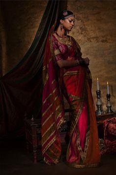 anil chawla - Yamini Kumar Cohen Photo Mariage