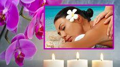 Massage domicile: Massage à domicile polynésien Bouches du Rhône Massage Relaxant, Crown, Massage Oil, Benefits Of Massage, Pressure Points, Muscle Soreness, Chronic Pain, Corona, Crown Royal Bags