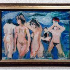 Eren Eyüboğlu Royal Online Art #online #muzayede #auction #onlineauction #istanbul #instaart #instaauction #november#ereneyuboglu