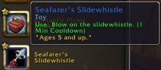 What kind of sick monster at blizzard decided this nerf to the cd was ok. #worldofwarcraft #blizzard #Hearthstone #wow #Warcraft #BlizzardCS #gaming