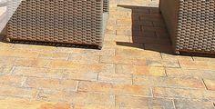 Výsledok vyhľadávania obrázkov pre dopyt dlažba betónová
