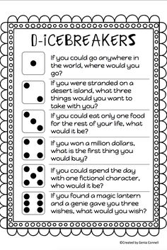 Ways To Make Extra Money Discover If Youre a Teacher Heres How to Get Your Student to Open up 20 Brilliant Back-to-School Activities for Teachers to Try ASAP - Classroom Icebreakers Get To Know You Activities, First Day Of School Activities, First Day Icebreakers, Middle School Icebreakers, Back To School Art Activity, Middle School Advisory, Activity Days, Classroom Icebreakers, School Classroom
