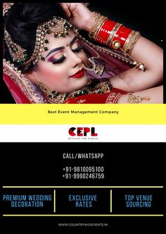 Premium Wedding Services - SC Classifieds Stage Decorations, Wedding Decorations, Delhi City, Top Destination Weddings, Event Management Services, Dj Setup, Finding A New Job, Buy Used Cars, Artist Management