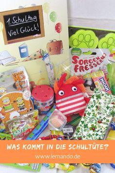 Starting School, Little Children, Back 2 School, Alice, Gift Wrapping, Joy, Games, Organisation, Toys