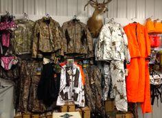 Clothing Hunting, Kimono Top, Clothing, Tops, Women, Fashion, Outfit, Moda, Women's