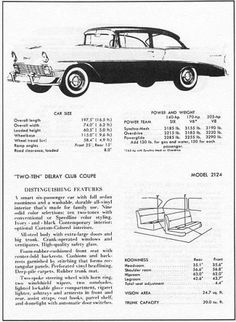 1956 Chevy Ignition Switch Diagram 56 bel air ignition