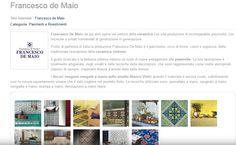 i decori della ceramica Francesco De Maio. Tratto da http://www.ideaceramica.it/pavimenti-e-rivestimenti/44-pavimenti-e-rivestimenti/francesco-de-maio.html
