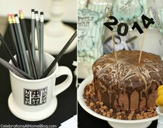 graduation party ideas #graduation