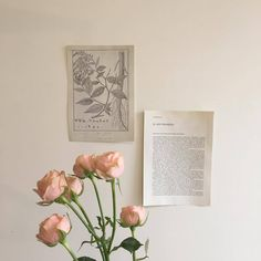 dreaming of pretty things and enchanting people. Cream Aesthetic, Classy Aesthetic, Brown Aesthetic, Flower Aesthetic, Aesthetic Photo, Aesthetic Pictures, Aesthetic Boy, Kelsey Rose, Under Your Spell
