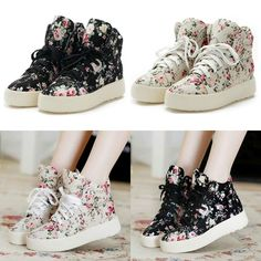 #shoes #black #gril #grils #girly #love #sexy #fashion #style #stylish #follow #followforfollow #fun #nice #cute #fashionmylife #comment #cool #beauty #like#sports