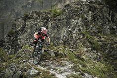 Ion bicicleta chaqueta té full ZIP ls traze amp WMS