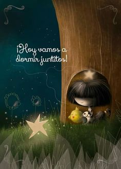 Puro Pelo Sweet Pic, Special Quotes, Baby Center, Cat Drawing, Funny Love, Cute Images, Cute Illustration, Childrens Books, Illustrators