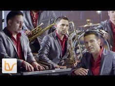 Montez De Durango - Mulas de Garame (Video Oficial) - YouTube