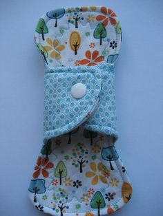 sending hope-- with Little Dresses for Africa and Sani-panties... sewing projects...