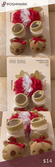 Fleur Bleu Ruban Pince à Cheveux Noeud Crochet Serre-tête Accessoire pour Baby Gril 001