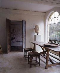 Interior Paint Deals #AffordableInteriorDesignMiami Info: 2638456546 #InteriorPaintSprayer