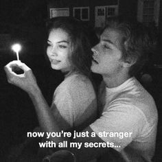Sad Love Quotes, Girl Quotes, Words Quotes, Qoutes, What Now Quotes, Whats Love Quotes, Quotes Quotes, Broken Love Quotes, Sayings