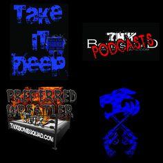 tnxbombsquad.com spreaker.com iheartradio.com itunes.com http://evpo.st/1sXZuPT http://evpo.st/1rJurWK #rochester
