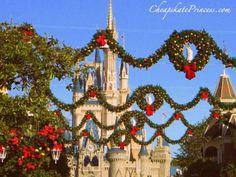 christmas disneyland christmas decorations dates at disneyland in disneyland christmas decorations