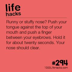 1000 Life hacks — More hacks at http://1000lifehacks.com