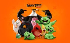 kwaku amoh-STRIMVID. Stream Angry birds HD and download from http://strimvid.ml
