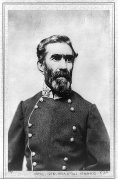jefferson davis military career