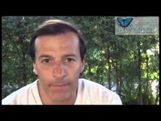 """✔ 11 pasos de la magia - """"Paso 11: El Maestro del Mundo"""" - Jose Luis Parise - YouTube"""