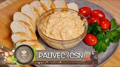 Grains, Salads, Cheese, Meat, Chicken, Kitchen, Food, Youtube, Kitchens